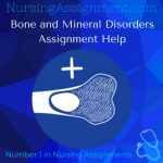 Bone and Mineral Disorders