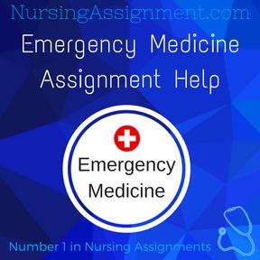 Do my medicine assignment