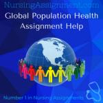 Global Population Health