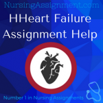 HHeart Failure