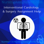 Interventional Cardiology & Surgery