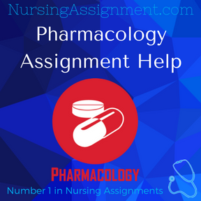 pharmachology assignment Hesi pharmacology exam practice  the nurse is assigned to care for a client  with cytomegalovirus retinitis and acquired immunodeficiency syndrome who is.