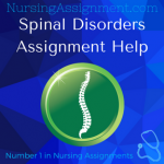 Spinal Disorders