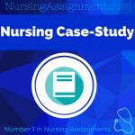 Nursing Case-Study