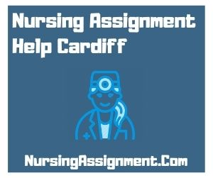Nursing Assignment Help Cardiff