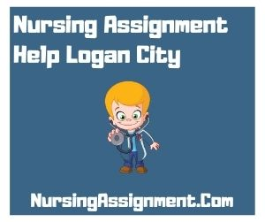 Nursing Assignment Help Logan City