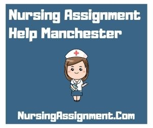 Nursing Assignment Help Manchester