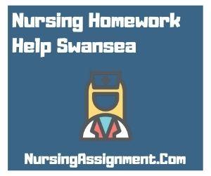 Nursing Homework Help Swansea